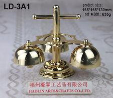 Altar Bells ,LD-3A1