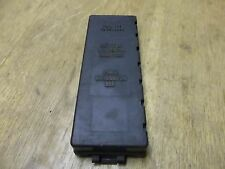 Ford F67B-14A003-AA Explorer Fuse Power Distribution Box COVER *FREE SHIPPING*