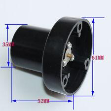 E26 E27 Lamp Holder Light Socket Accessory Lamp Aging Test holder AC100-250V