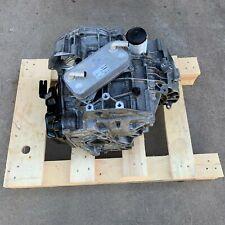Volkswagen VW Tiguan R 5N DQ500 7Spd DSG Gearbox Transmission Auto Trans NZT
