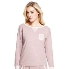 Marks and Spencer Crew Neck Casual Tops & Shirts for Women
