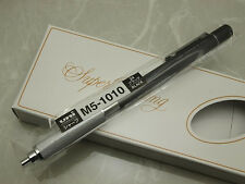 "MITSUBISHI  Drafting Mechanical pencil ""uni SHIFT 0.5"" 0.5mm / M5-1010 Black"