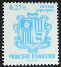 G/VG (Good/Very Good) Postage European Stamps