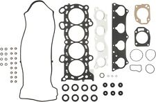 Engine Cylinder Head Gasket Set Mahle HS54521B fits 02-06 Acura RSX 2.0L-L4
