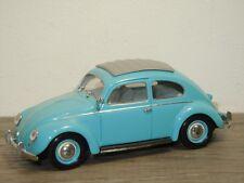 VW Volkswagen 1200 Beetle - Minichamps 1:43 *35469