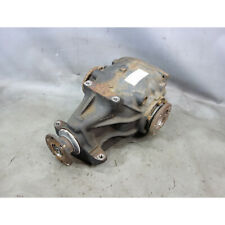 2001-2002 BMW Z3 3.0i Roadster Coupe Rear Final Drive Differential for Auto 3.46