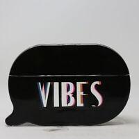 Kimoji Vibes by KKW Fragrance Eau De Parfum 1.7oz/50ml Spray New In Box