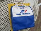 AIR FRANCE - sac de voyage