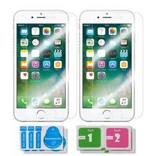 2x Apple iPhone 6S Plus - 6 Plus Panzerglas 9H Glas Panzerglasfolie Schutzfolie