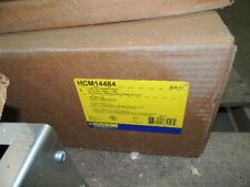 SQUARE D HCM14484 I-LINE PANELBOARD INTERIOR MAIN LUG ONLY 400A