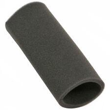 2 x mousse micro filtres à air pour samsung SC-8442 SC8442 aspirateur hoover