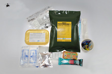 MRE - Survival Package 2