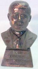 Vintage J.S.N.Y. John Kennedy BUST SHARPENER 1016686 Hong Kong