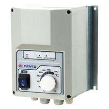 Vents RNS-16 Regler für Elektroheizregister