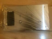 NEW Aiphone IS-SS-HID-I Stainless Steel Audio Door Station w HID iCLASS Reader