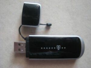 Huawei E352s-5 Surfstick / Internetstick / UMTS / Web Stick Simlock frei