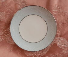 NORITAKE  LAUREATE  Bread and Butter PLATE   16 cm     # 5651