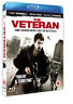 The Veteran (Bluray) (UK IMPORT) BLU-RAY NEW