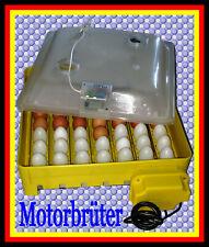 106) Inkubator/Brutkasten/Brutmaschine/Brutapparat/Incubator/Incubadora/Couveuse