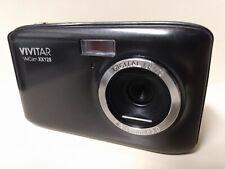 Vivitar XX128 20MP IR/UV Flash Infrared Full Spectrum Ghost Hunting Camera