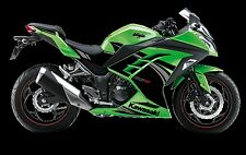 SPECIAL EDITION-Sport bike Graphics, motorcycle decals, stickers