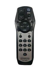 Kenwood RC-557 Car Audio Remote Control