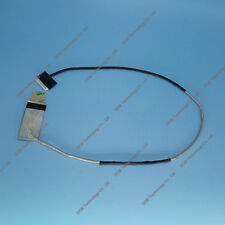 New listing New For Lenovo Ideapad Y500 Hd+ Lvds Cable Qiqy6 Lcd Video Cable Dc02001Me0J