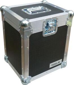 Bose S1 Pro PA System Speaker Swan Flight Case (Hex)