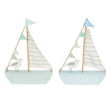 Buy Nautical Other Home Décor Items | eBay on grab rails for boats, upholstery for boats, steps for boats, boilers for boats, carports for boats, lighting for boats, decks for boats, beds for boats, windows for boats, wiring for boats, sump pumps for boats, carpet for boats, toilets for boats, grills for boats, furniture for boats, sinks for boats, doors for boats, bedding for boats, solar panels for boats, kitchen cabinets for boats,