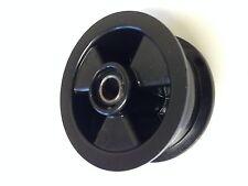 SIMPSON WESTINGHOUSE ELECTROLUX DRYER IDLER PULLEY Genuine P/N  0197300040 0223