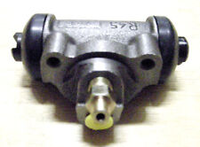 Isuzu Dmax/Danver/Rodeo 2.5TD Rear Wheel Cylinder 97-03