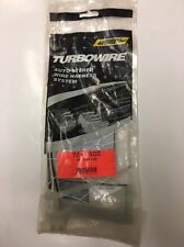 Metra 72-4500 Gmc Vehicles Speaker Plug Connectors To Factory Harness Wiring New