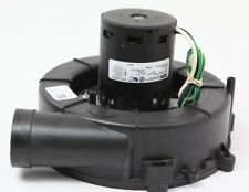 Fasco Furnace Inducer Draft Blower Motor 702110893 702110721 7021-10893 7021108
