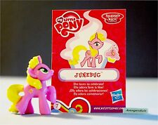 My Little Pony Wave 15 Friendship is Magic Collection 7 Junebug