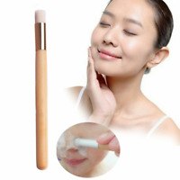 Professional Nasal Shadow Face Pore Nose Deep Cleaning Remove Makeup Brush RU