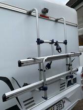 Thule Wohnmobil Heckfahrradträger für E-Bikes