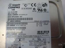 COMPAQ 246805-001 18GB 15K U160 SCSI 68-PIN ST318452LW