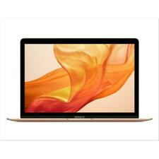Laptop e portatili Apple MacBook Air per 256 GB hard drive