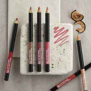 The Body Shop💋 Lip Definer 1.1g Various Shade Liners!!! Cheap!