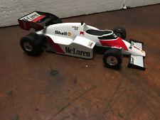 Bburago Formula 1 - McLaren MP4/2 - 1:24