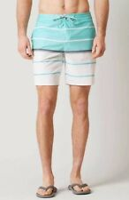 NWT Men's Billabong Lo Tide Spinner Boardshorts - Sz. 32 - MSRP $55