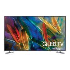 Tv Samsung 55 Qe55q6f Qled UHD D225725