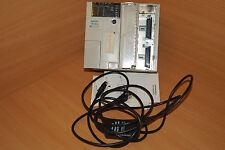 Schneider TSX Micro TSX3710001 + CPU TSX-DMZ-28DR