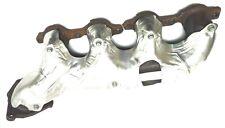 Exhaust Manifold/HeatShield Pasenger Side1999-02 GM Vehicles 4.8L 5.3L 6.0L 6.2L