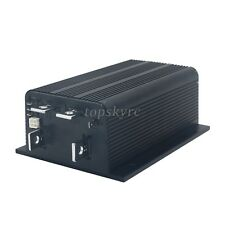 500A DC Motor Controller 48V for Replacing Curtis 1205M-5603 0-5kΩ For lift  US