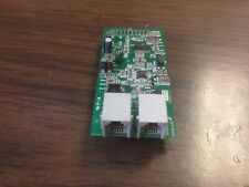 Modem Ttl for 1700, 1500 & E4000 boards on Genmega/Hantle Tranax Atm's