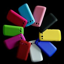 Case Phone Case Pouch Cover Sleeve Bag Case Bumper Back Cover