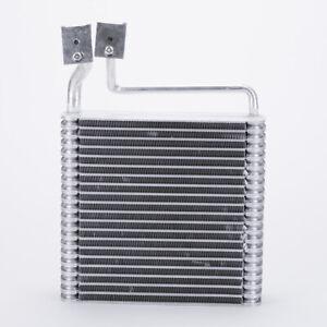 A/C Evaporator Core Front TYC 97009