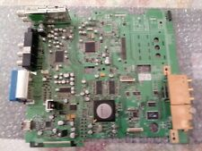 Piastra madre/motherboard per/for DVD recorder LG RHT297H - DVB T1