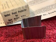 Winchester 70 54 Magazine Bullet Point Protector Insert Pre 64 Enfield - 11305